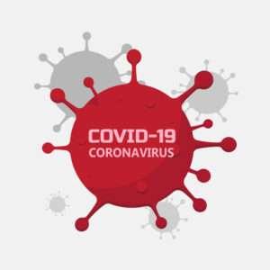 Health and Safety Update, Corona Virus